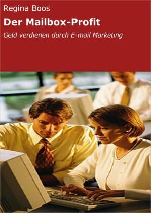 Der Mailbox-Profit