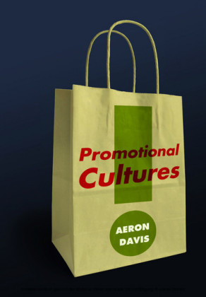 Promotional Cultures