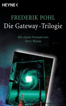 Die Gateway-Trilogie