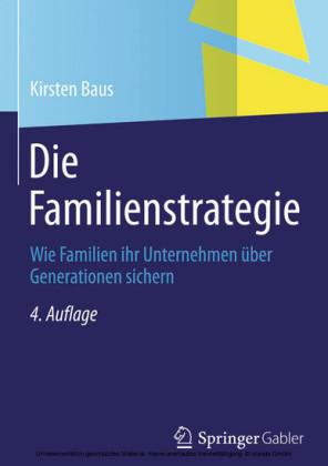 Die Familienstrategie