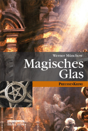 Magisches Glas