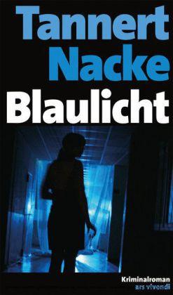 Blaulicht (eBook)