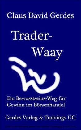 Trader Waay