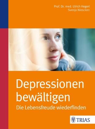 Depressionen bewältigen