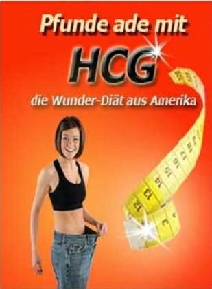 Pfunde ade mit HGC