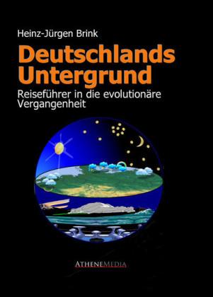 Deutschlands Untergrund