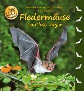 Fledermäuse Cover