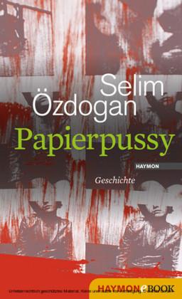 Papierpussy