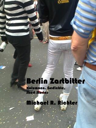 Berlin zartbitter