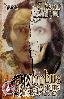 Morbus Konstantin