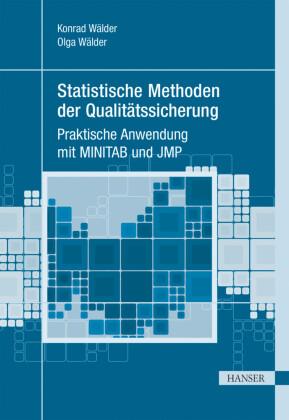 Statistische Methoden der Qualitätssicherung