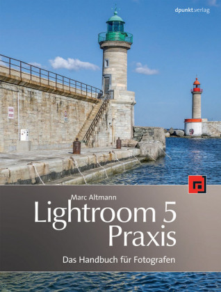 Lightroom-5-Praxis