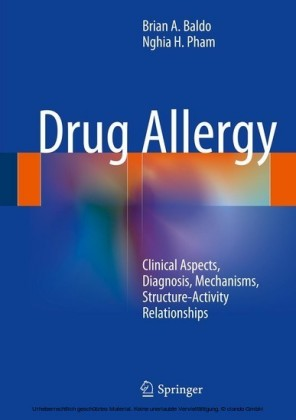 Drug Allergy