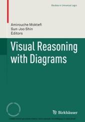 Visual Reasoning with Diagrams