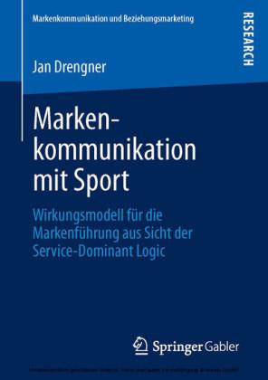 Markenkommunikation mit Sport