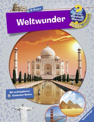 Weltwunder