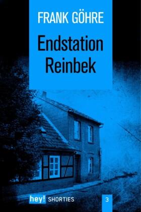 Endstation Reinbek