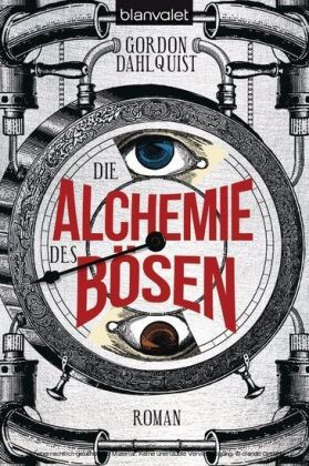 Die Alchemie des Bösen