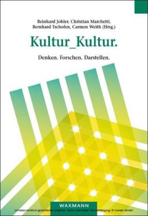 Kultur_Kultur.