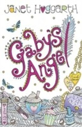 Gaby's Angel