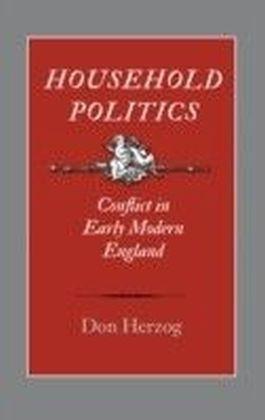 Household Politics