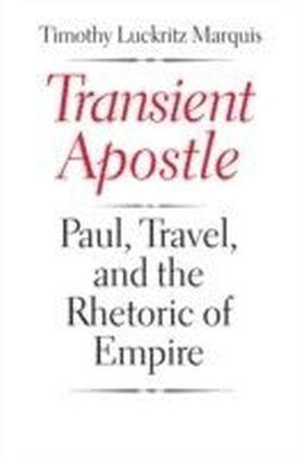 Transient Apostle