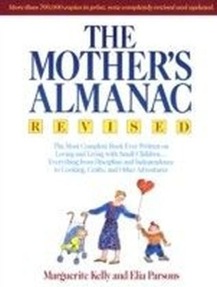 Mother's Almanac