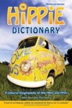 Hippie Dictionary