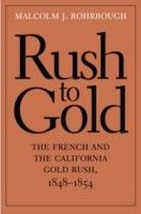 Rush to Gold