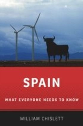 Spain: What Everyone Needs to Know