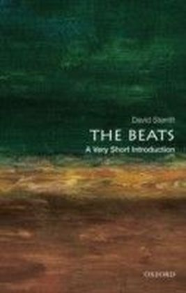Beats: A Very Short Introduction