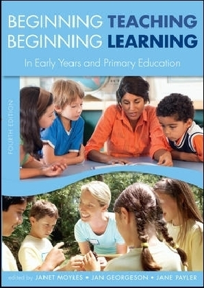 Beginning Teaching, Beginning Learning