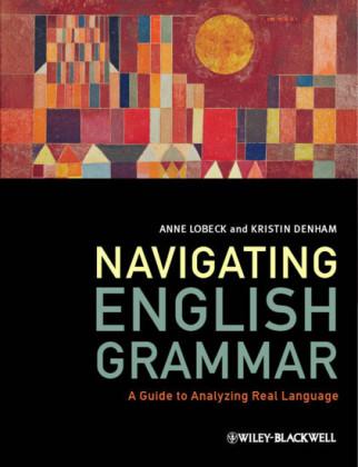 Navigating English Grammar