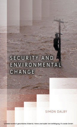 Security and Environmental Change