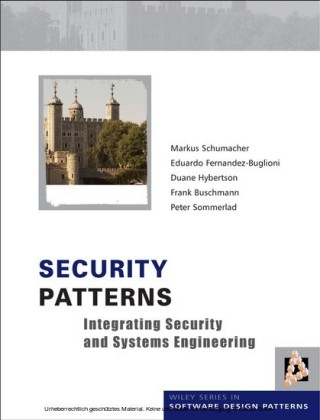 Security Patterns,