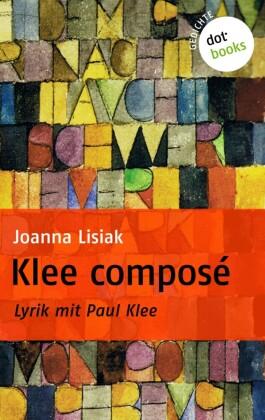 Klee composé