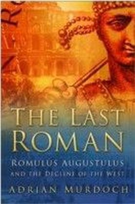 Last Roman