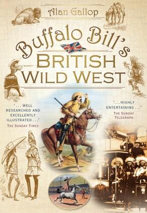 Buffalo Bill's British Wild West