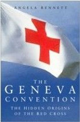 Geneva Convention
