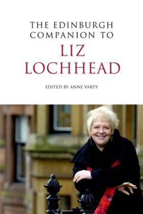 Edinburgh Companion to Liz Lochhead