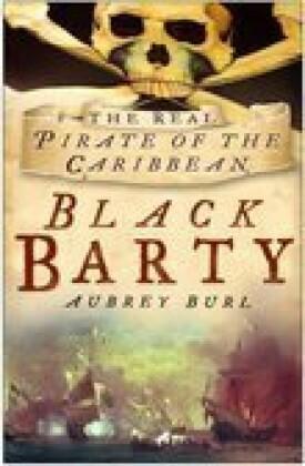 Black Barty