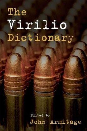 Virilio Dictionary
