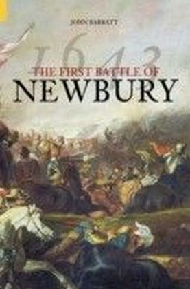 First Battle of Newbury
