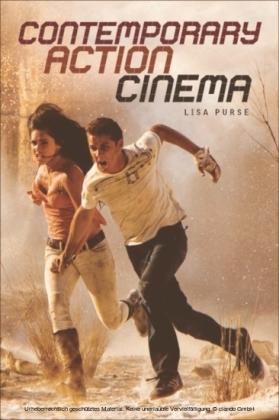 Contemporary Action Cinema