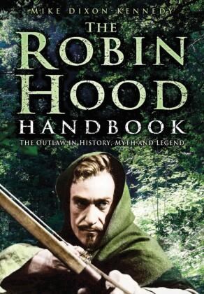 Robin Hood Handbook