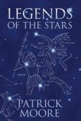 Legends of the Stars