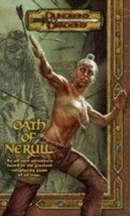 Oath of Nerull