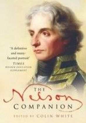 Nelson Companion