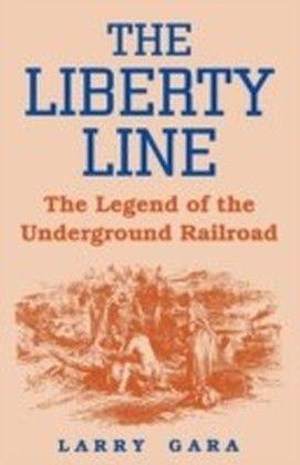 Liberty Line