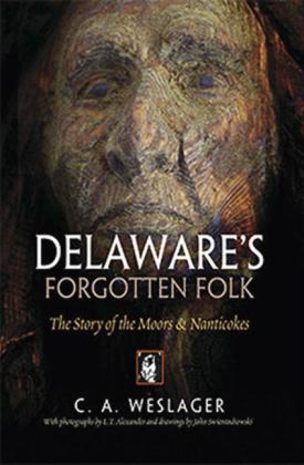 Delaware's Forgotten Folk